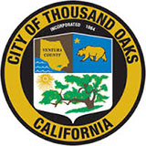 City-of-Thousand-Oaks