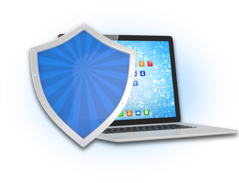 What is Advanced Endpoint Protection