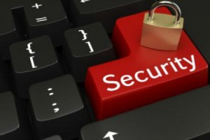 Endpoint Security and protection