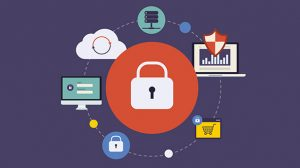 Network Endpoint Security