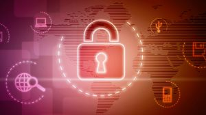 ransomware threats and endpoint security