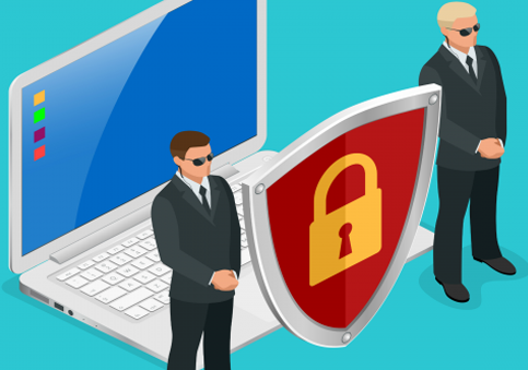 Endpoint Protection Software 2019