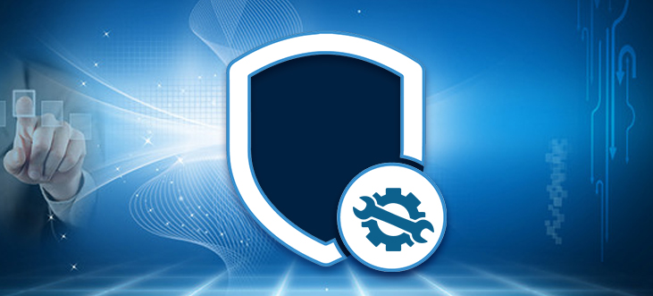 Are existing endpoint security controls capable of preventing a significant attack?