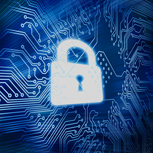 Ten Cyber Security Threats Facing Businesses Today