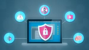 Vulnerability Analysis Definition