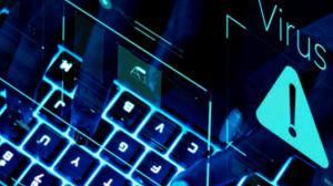 ShurLOckr Ransomware