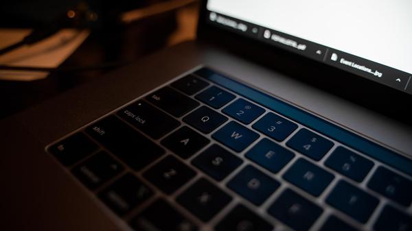 Can macs get ransomware