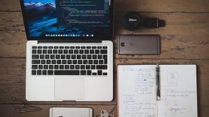 How to get rid of cryptolocker ransomware