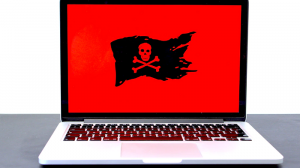 What Is a Ransomware Virus?