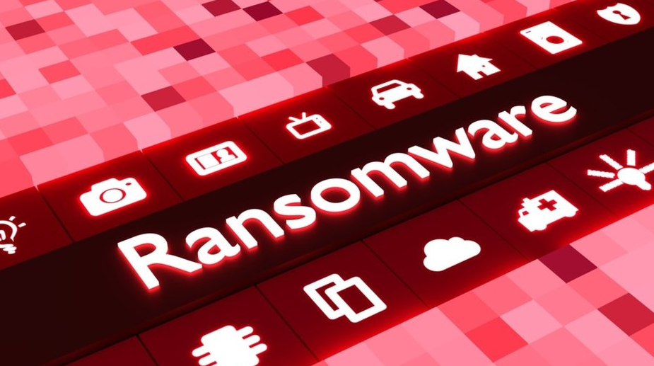 How Does Ransomware Get on Your Computer?