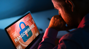 What is Computer Ransomware Attack?