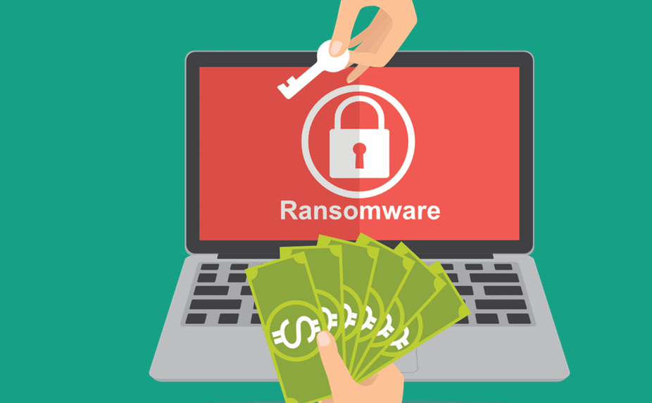 What is Ransomware on a Computer?
