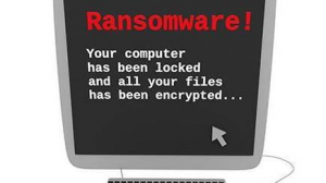 How Can Ransomware Get On Your PC?