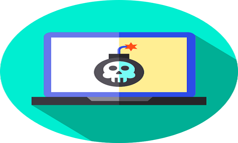 What is Sodinokibi ransomware?