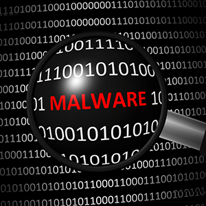 Anti Malware Detection