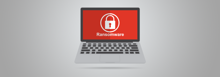 Best Antivirus for Ransomware