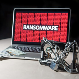 Best Free Ransomware Protection