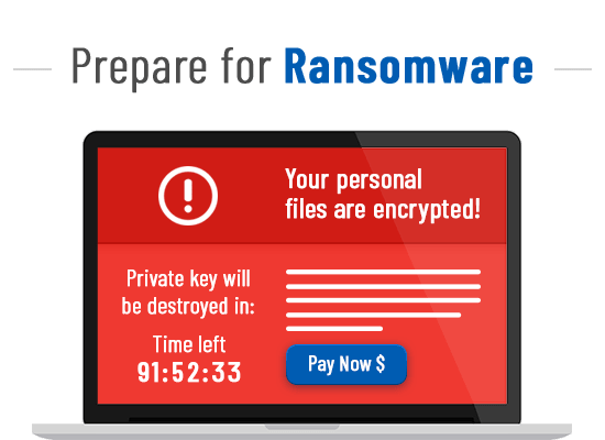 Does Paying Ransomware Work