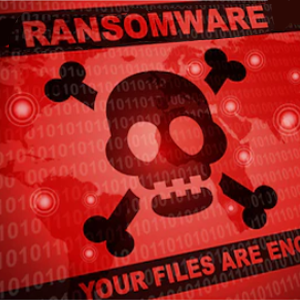 Examples of Ransomware Attacks