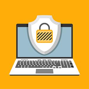 Best Free Online Virus Scan   Top Online Virus Scan Tools 2019