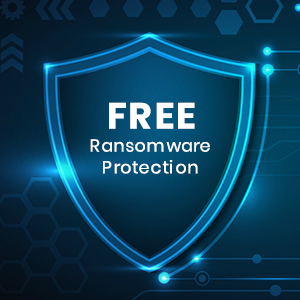 Free Ransomware Protection