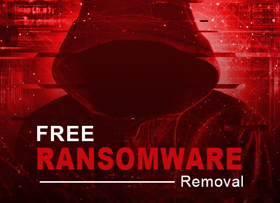 Free Ransomware Removal | Ransomware Prevention Guide