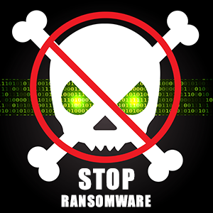 How to Block Ransomware Attacks