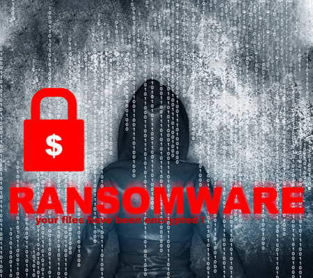 How To Protect Yourself From Ransomware