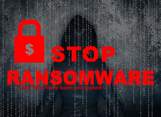 How To Remove Ransomware From Windows 7