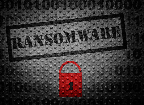 How to Remove Ransomware Virus
