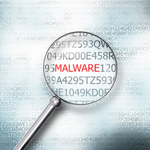 Malware Analysis Online