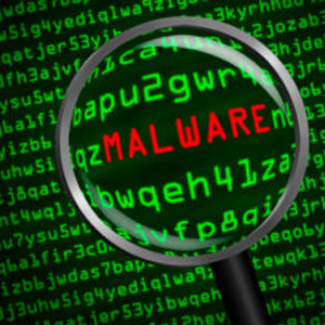 Malware Detection Software