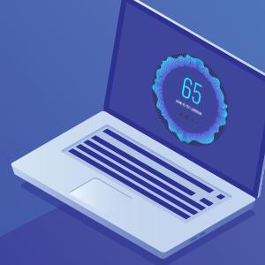Scan Laptop Online | Free Online Computer Scanner Tool