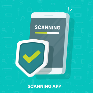 Virus Scan App | Stay Protected with Free Online Scanner