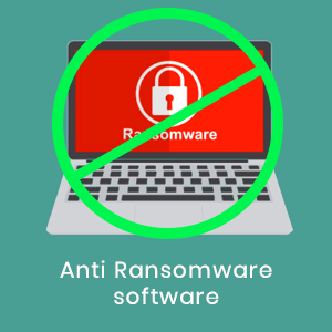 Free Anti Ransomware Software | Updated Free List From Comodo
