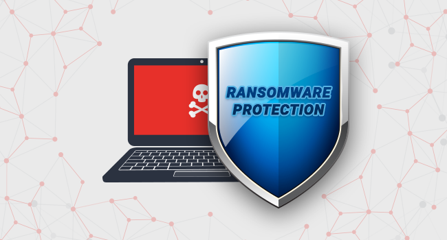 Free Ransomware Protection | Comodo Forensic Analysis Tool