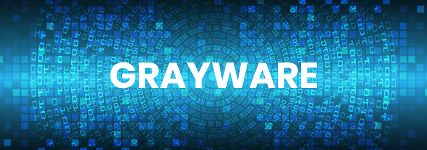 Grayware Solutions