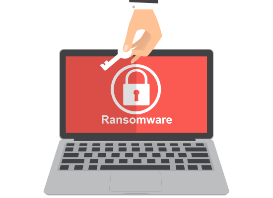 How Do You Get Rid Of Ransomware