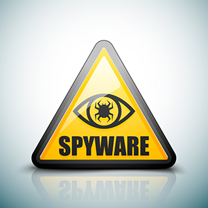 How to Delete Spyware? | Simple Steps to Remove Spyware