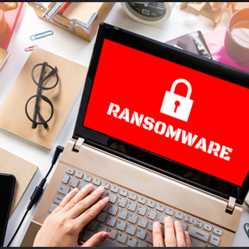 How To Fight Ransomware