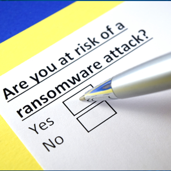 How To Get Rid Of Ransomware On PC