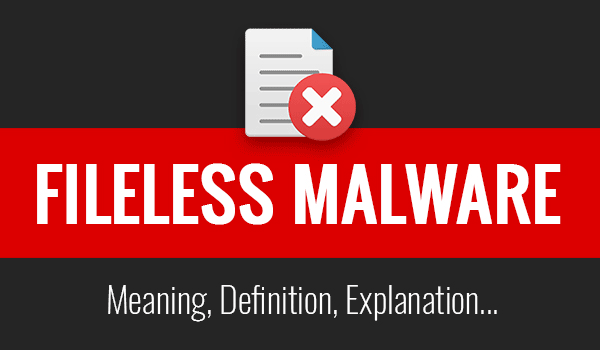 Malware Meaning