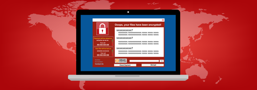 Ransomware Protection Software