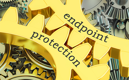 Advanced Endpoint Protection Tools