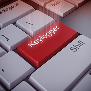 What is a Keylogger? | How Hackers Install a Keylogger