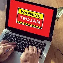 What is a Trojan Virus