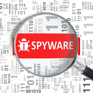 What is Malware Attack