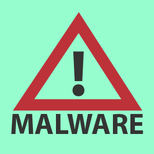 What is Malware Detection