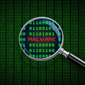 malwarebytes premium home