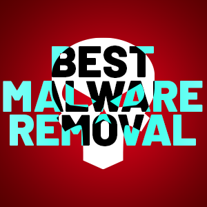 What is the Best Malware Software